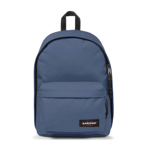 Eastpak Out of Office rugzak BIKE BLUE kopen