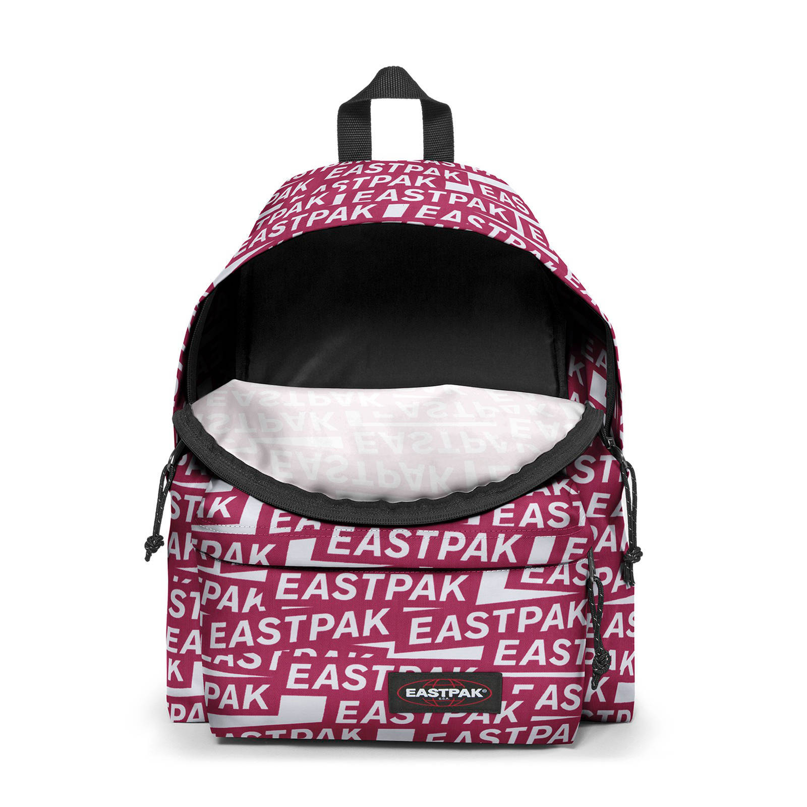 Sticker Wehkamp Eastpak Rugzak Padded Pak'r Chatty 6wwIPxqC
