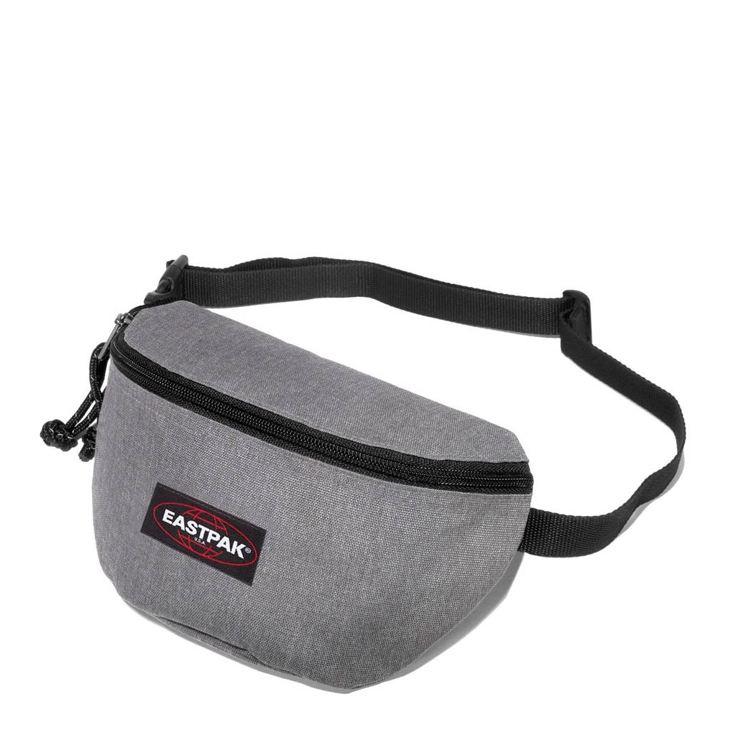 Eastpak SPRINGER  Springer heuptas, Sunday grey