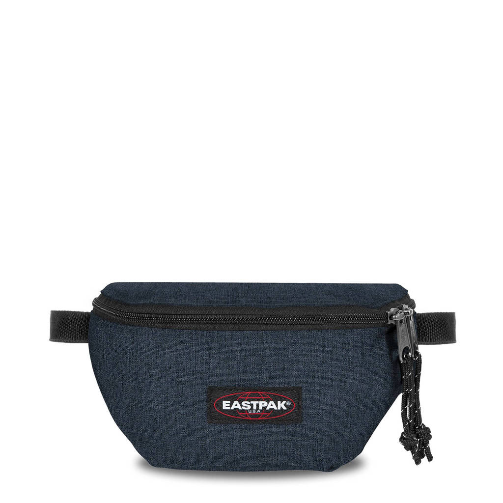 Eastpak SPRINGER  Springer heuptas, Triple Denim