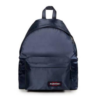 d80a03cb627 Heren tassen bij wehkamp - Gratis bezorging vanaf 20.-
