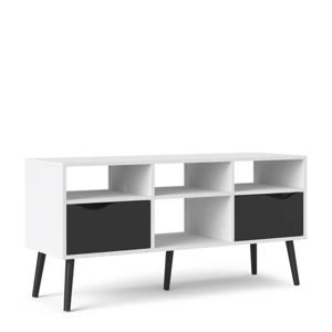 Tv-meubel Oslo