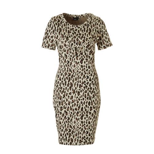 whkmp's own jurk met panterdessin