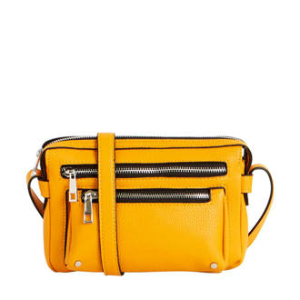 60f8ad7428a Dames handtassen bij wehkamp - Gratis bezorging vanaf 20.-