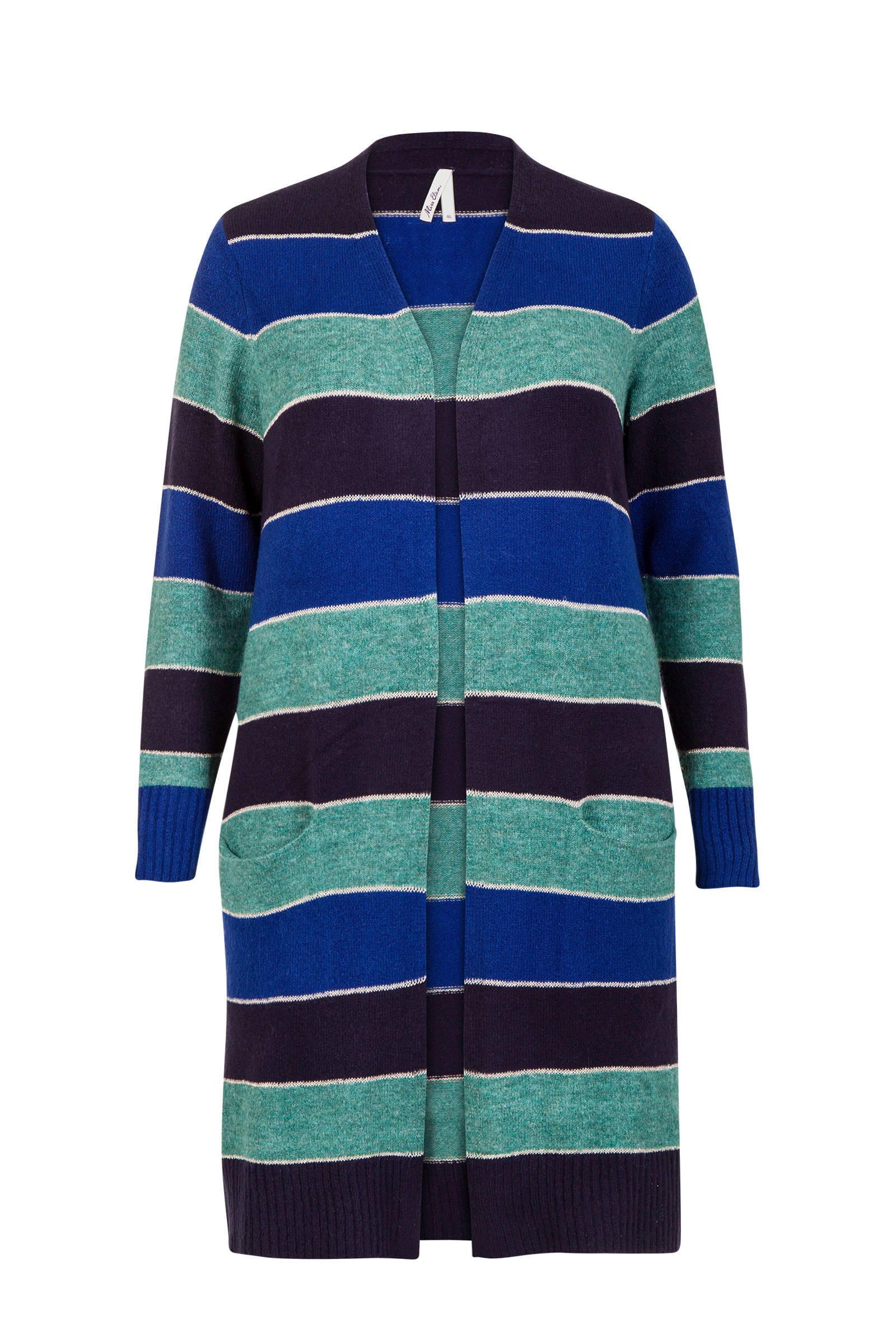 cheap for discount e8e22 e44d4 miss-etam-plus-gestreept-vest-turquoise-blauw-turquoise-8719832137229.jpg