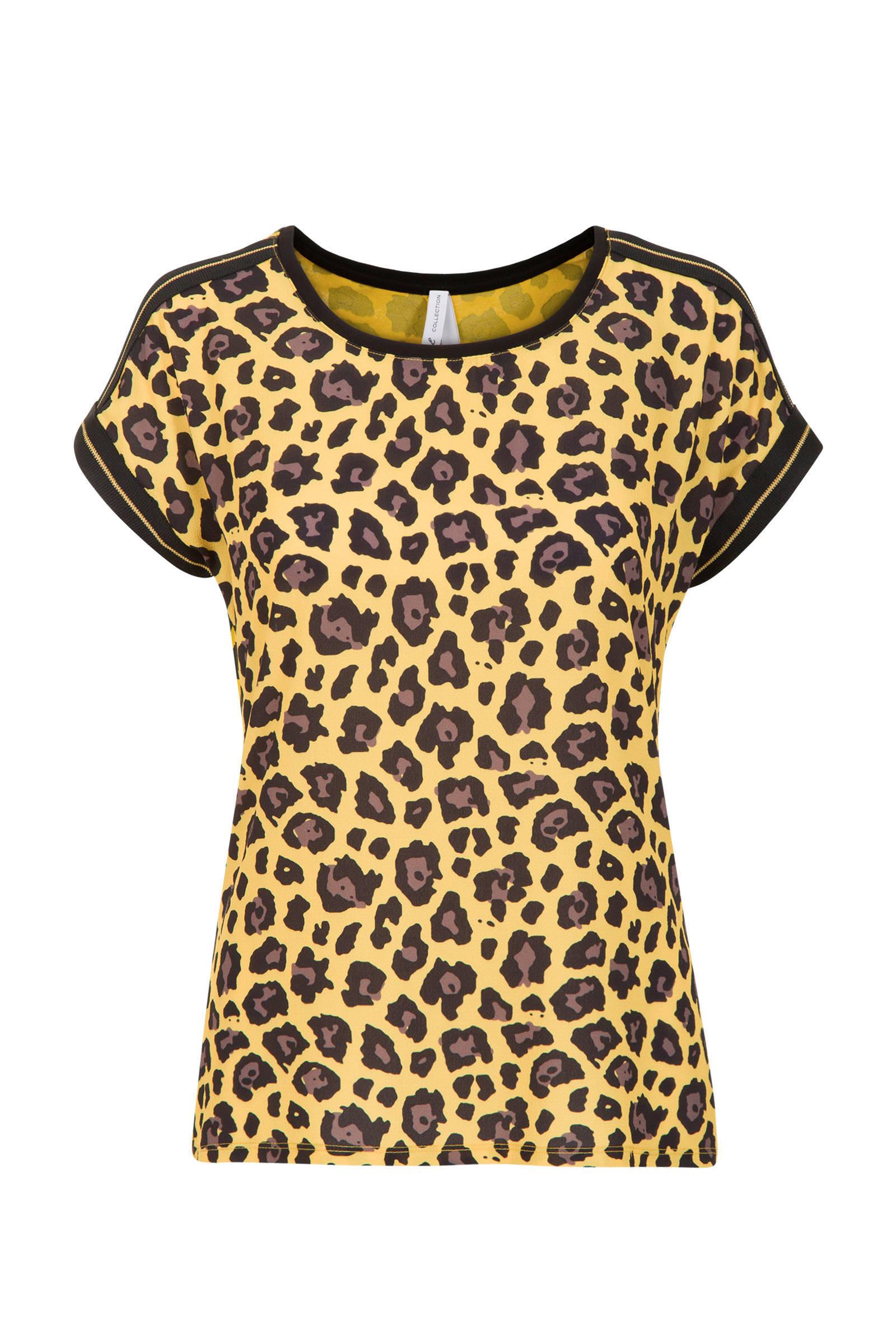 7ccb5a333541c2 T Bezorging Tops Gratis Bij Dames Shirtsamp  Wehkamp Vanaf 20 WEIbH92eDY