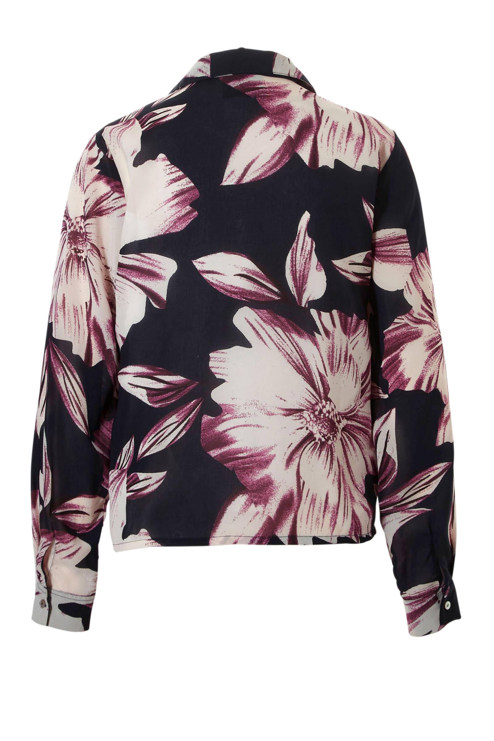 blouse OBJECT OBJECT blouse OBJECT bloemen met bloemen OBJECT blouse met met bloemen blouse twZxd5wO