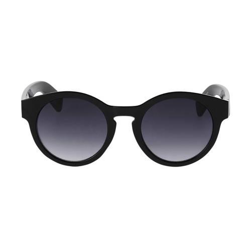 OBJECT zonnebril kopen