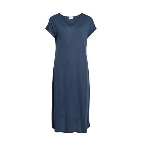 VILA jersey jurk kopen