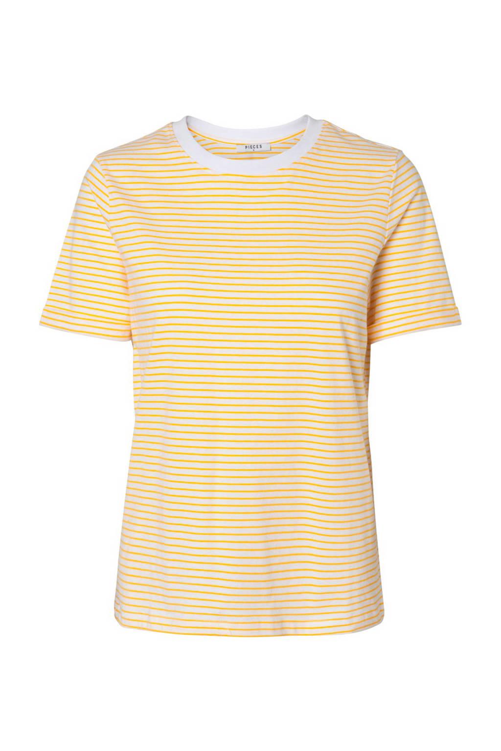 Piecesgestreept Piecesgestreept T T shirt T Piecesgestreept shirt Piecesgestreept Piecesgestreept shirt shirt T S68w4qzg