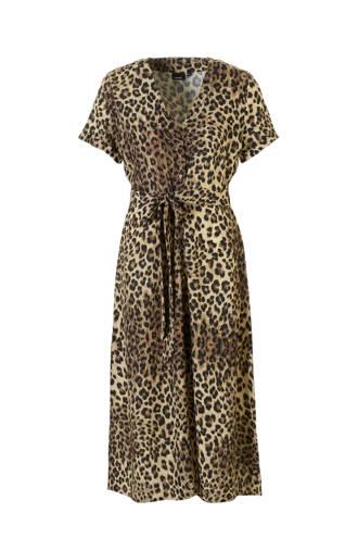 73cae9fdc5ec89 dames jurken   rokken bij wehkamp - Gratis bezorging vanaf 20.-