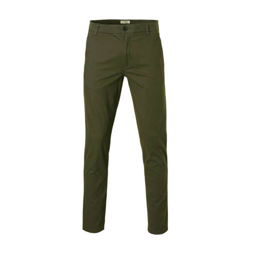 Selected Homme Straight fit Chino