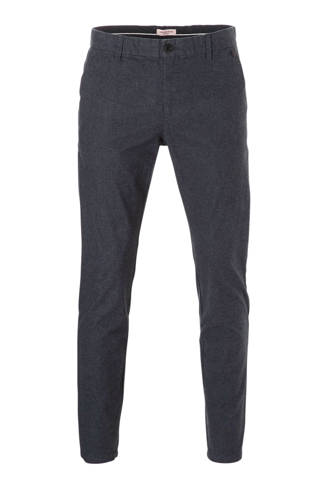slim fit chino Arval