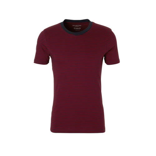 SELECTED HOMME T-shirt