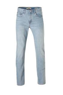 Mango Man regular fit jeans (heren)