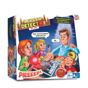 Leugen Detector kinderspel