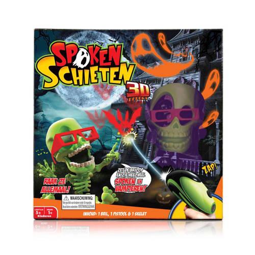 IMC Spoken schieten kinderspel kopen