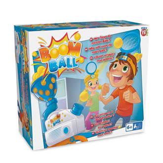 Boom Ball kinderspel
