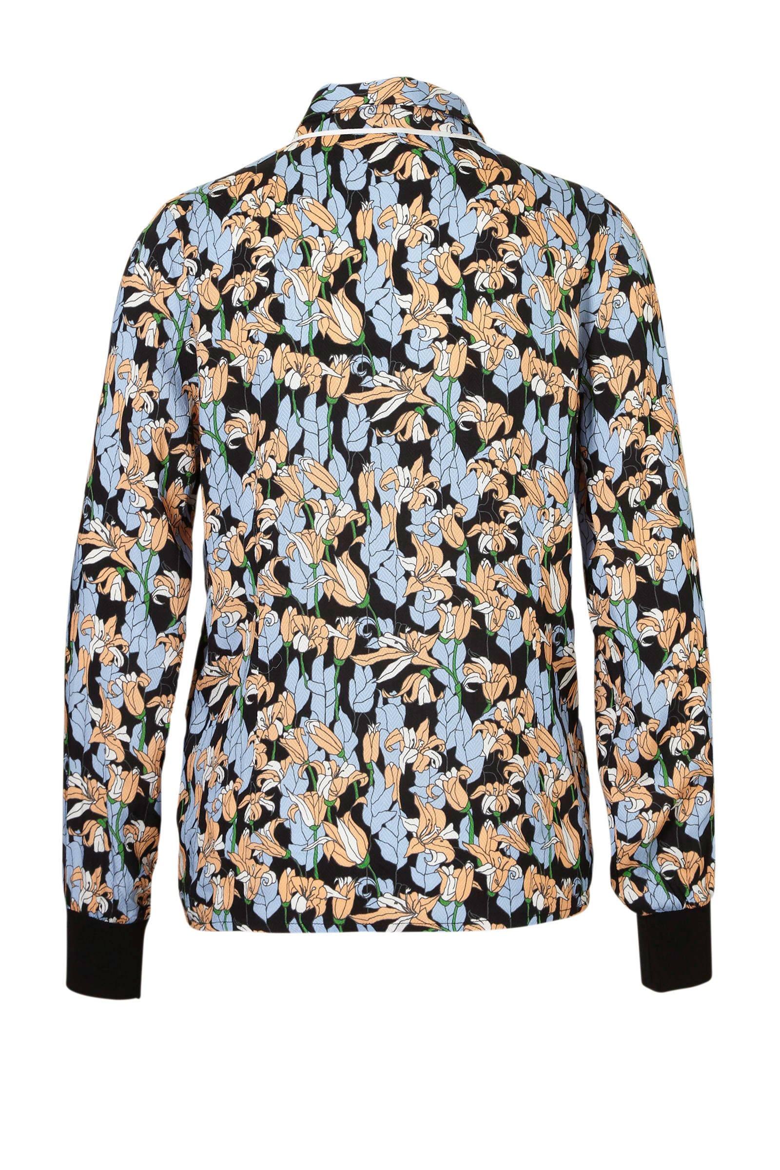 Aaiko blouse Aaiko blouse Aaiko blouse gebloemde gebloemde blouse blouse gebloemde Aaiko gebloemde Aaiko gebloemde Aaiko gebloemde blouse 8pgqn4