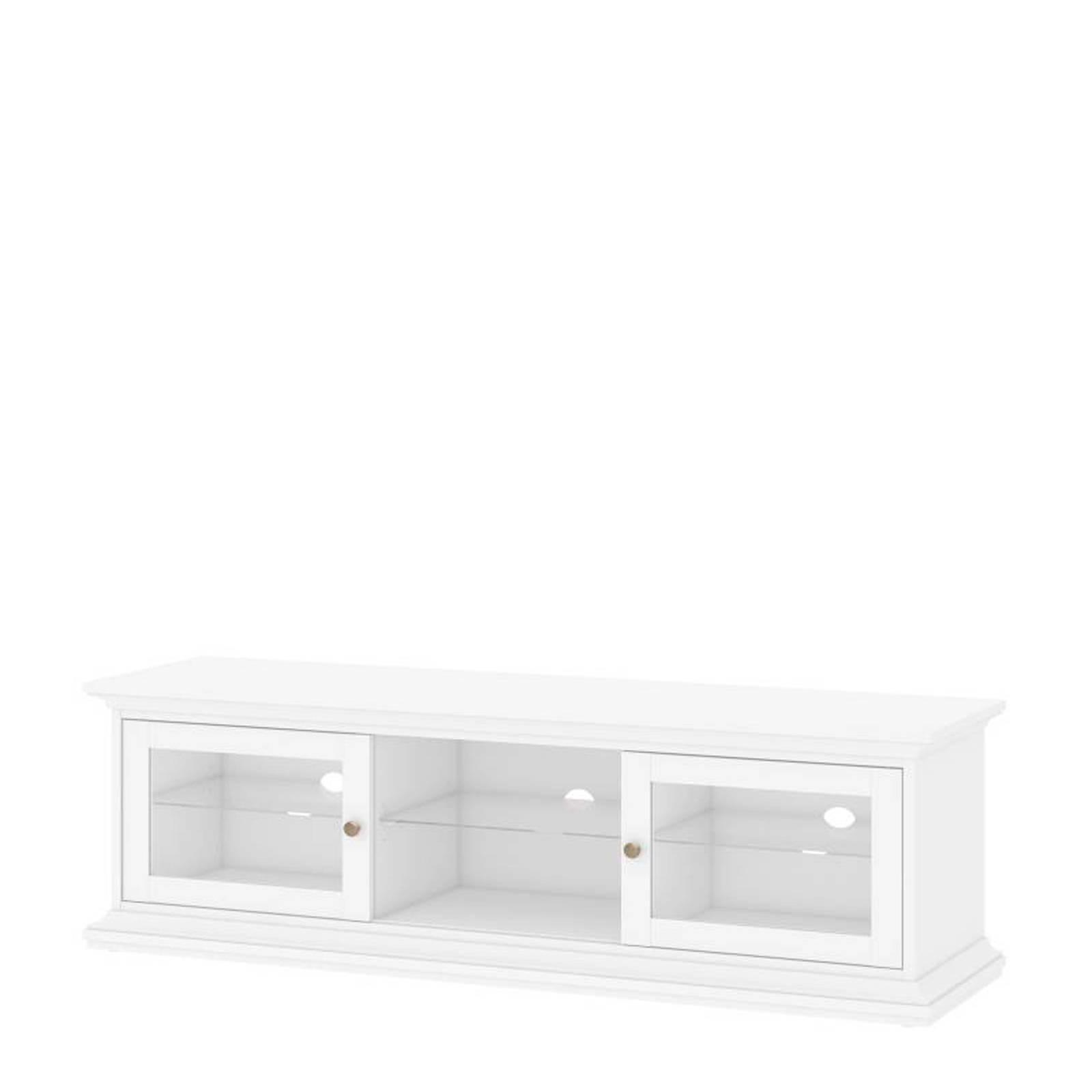 Smalle Lage Kast.Smalle Lage Kast Van Goedkope Hoge Smalle Kast Trending Ikea Lage