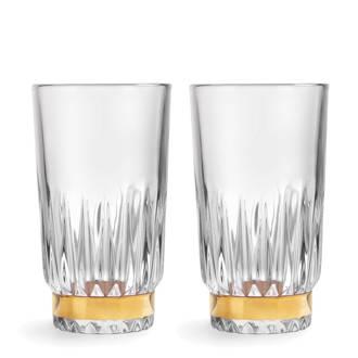 Winchester longdrinkglas (Ø12,2 cm) (set van 2)