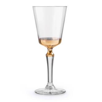 SPKSY wijnglas (Ø19,4 cm) (set van 2)