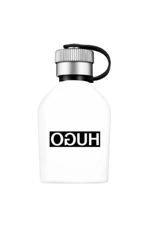 eau de toilette - 75 ml