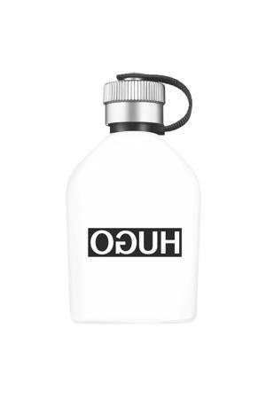 eau de toilette - 125 ml