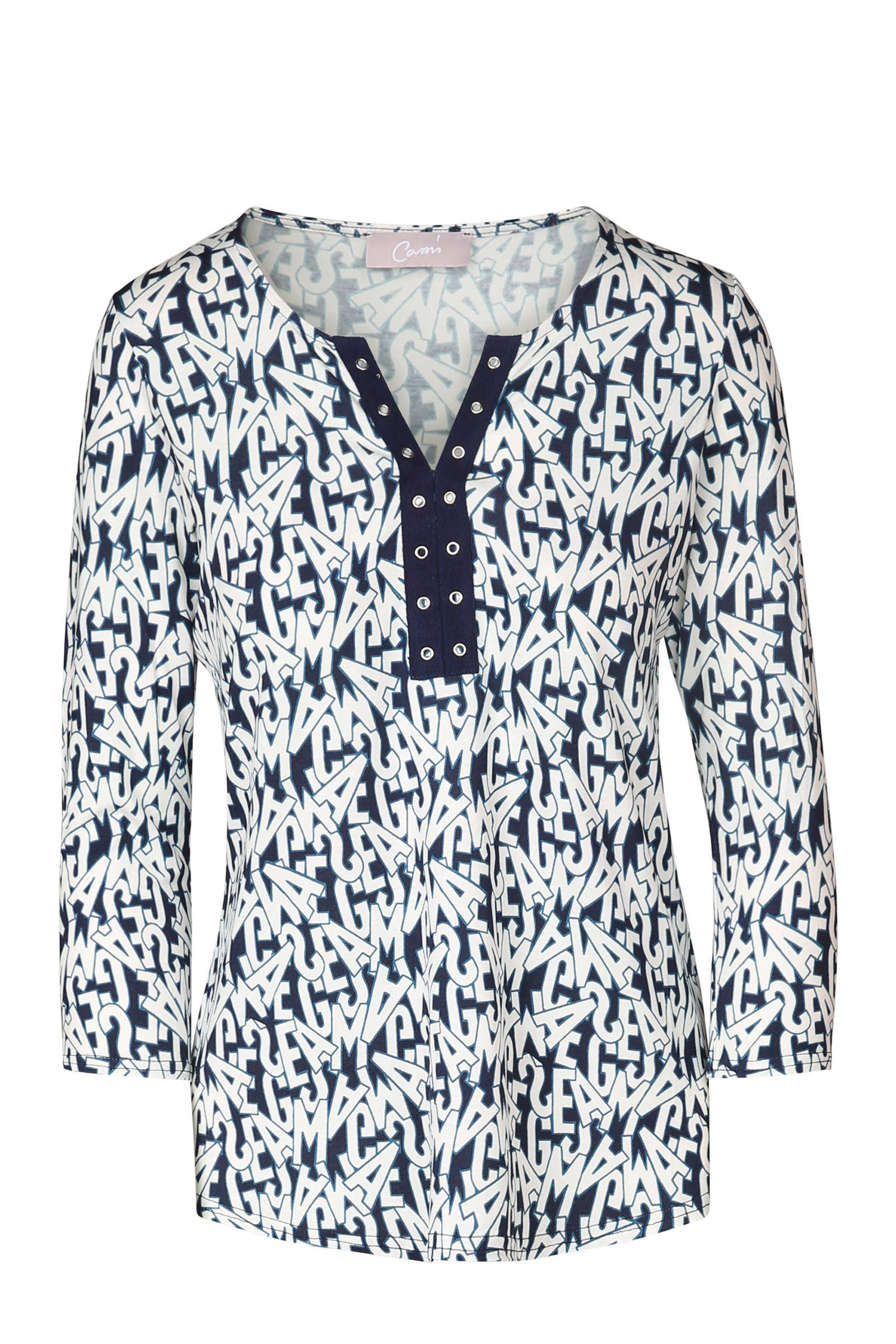 vanaf bij wehkamp topsamp; blouses Gratis bezorging Cassis 20 dCtrxshQ