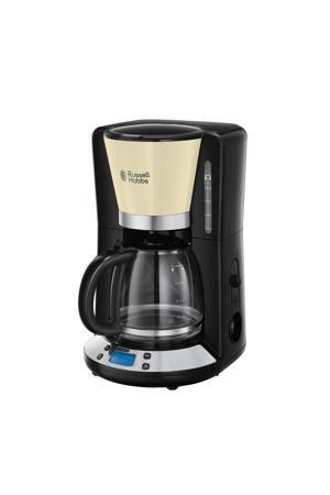 24033-56 COLOURS koffiezetapparaat
