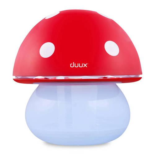 Duux DUAH02 MUSHROOM luchtbevochtiger kopen