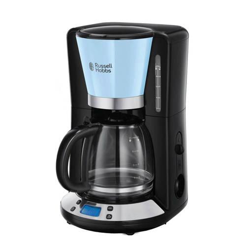 Russell Hobbs 24034-56 COLOURS koffiezetapparaat kopen