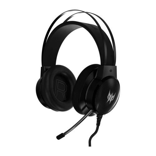 Acer PREDATOR GALEO 3 hoofdtelefoon kopen