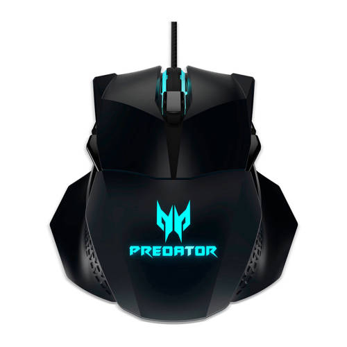 Acer PREDATOR CESTUS gaming muis kopen