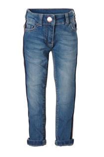 C&A Palomino skinny jeans met zijstreep (meisjes)