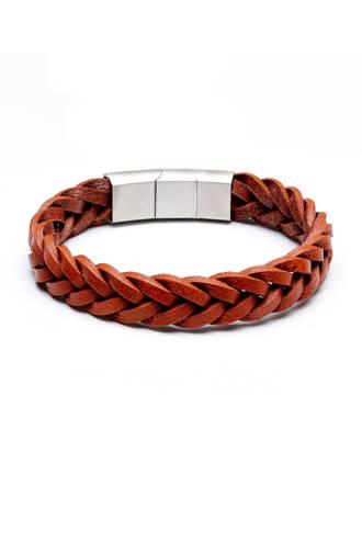 armband  SL210010 cognac