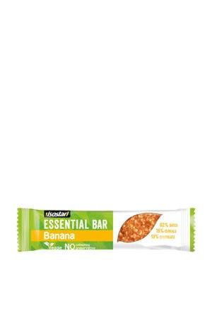 Essential reep banaan - 1 reep (35 g)