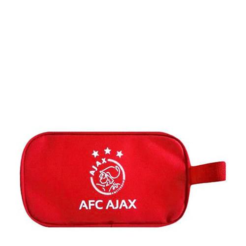Ajax toilettas kopen