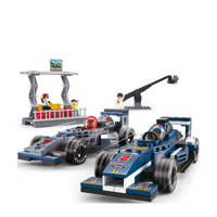 Sluban  F1 Grand Prix