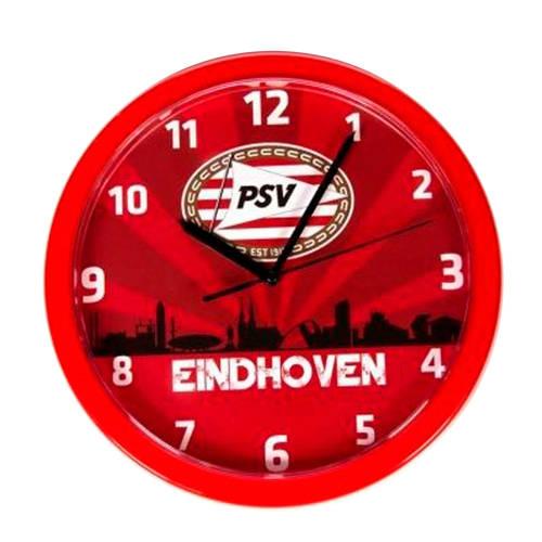 PSV klok kopen