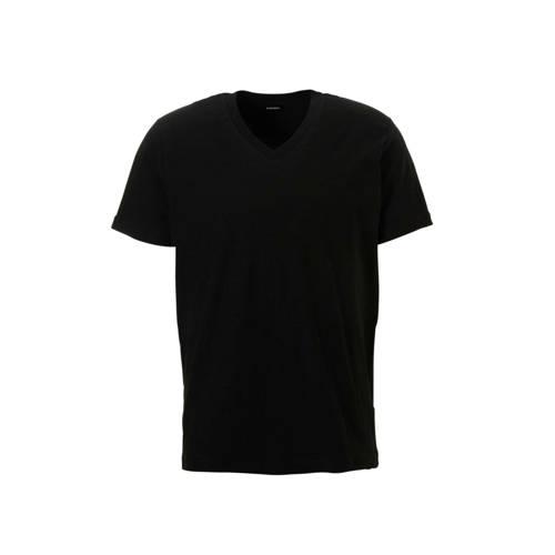 Diesel T-shirt kopen