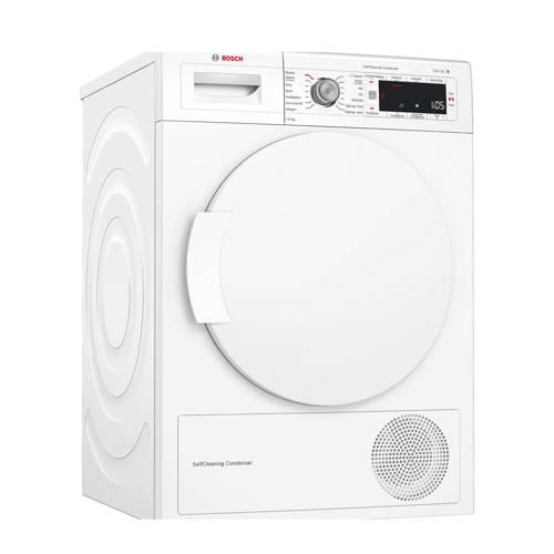 Bosch WTW84563NL warmtepompdroger kopen