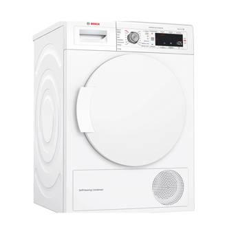 WTW84563NL warmtepompdroger