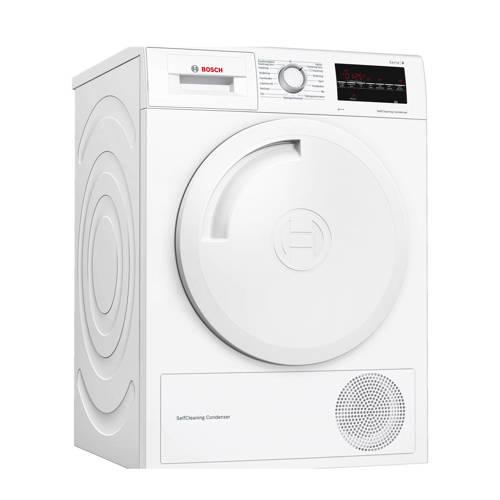 Bosch WTW8444ENL warmtepompdroger kopen