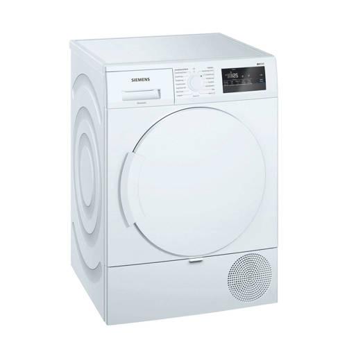 Siemens WT43RV00NL warmtepompdroger kopen