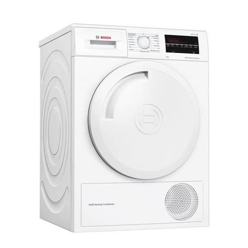 Bosch WTW83462NL warmtepompdroger kopen