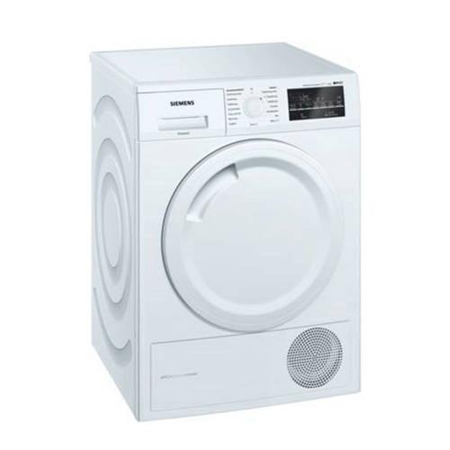 Siemens WT44W4E3NL warmtepompdroger kopen