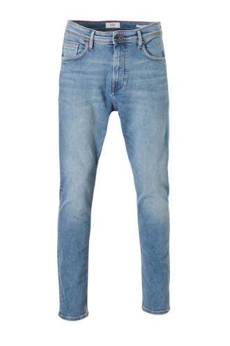 edc Men slim tapered jeans