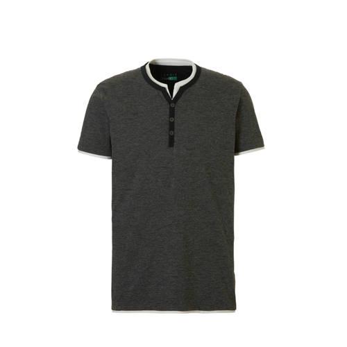 ESPRIT Men Casual T-shirt
