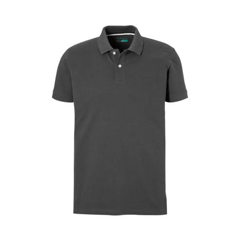ESPRIT Men Casual polo